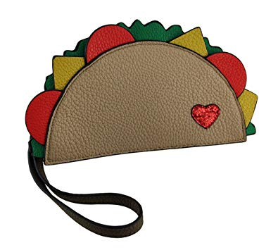 Taco Lover Accessories