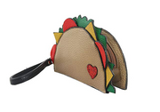 Taco Lover gift