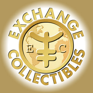 Exchange Collectibles