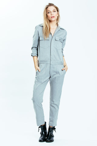 Spencer Jumpsuit