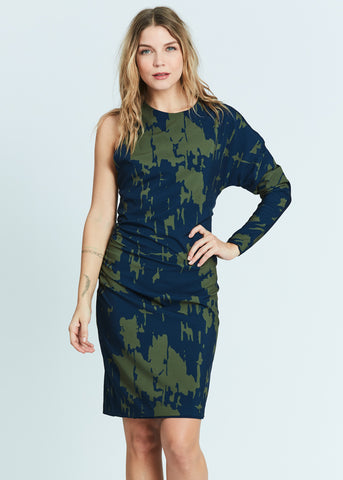 Reflection Emma Dress