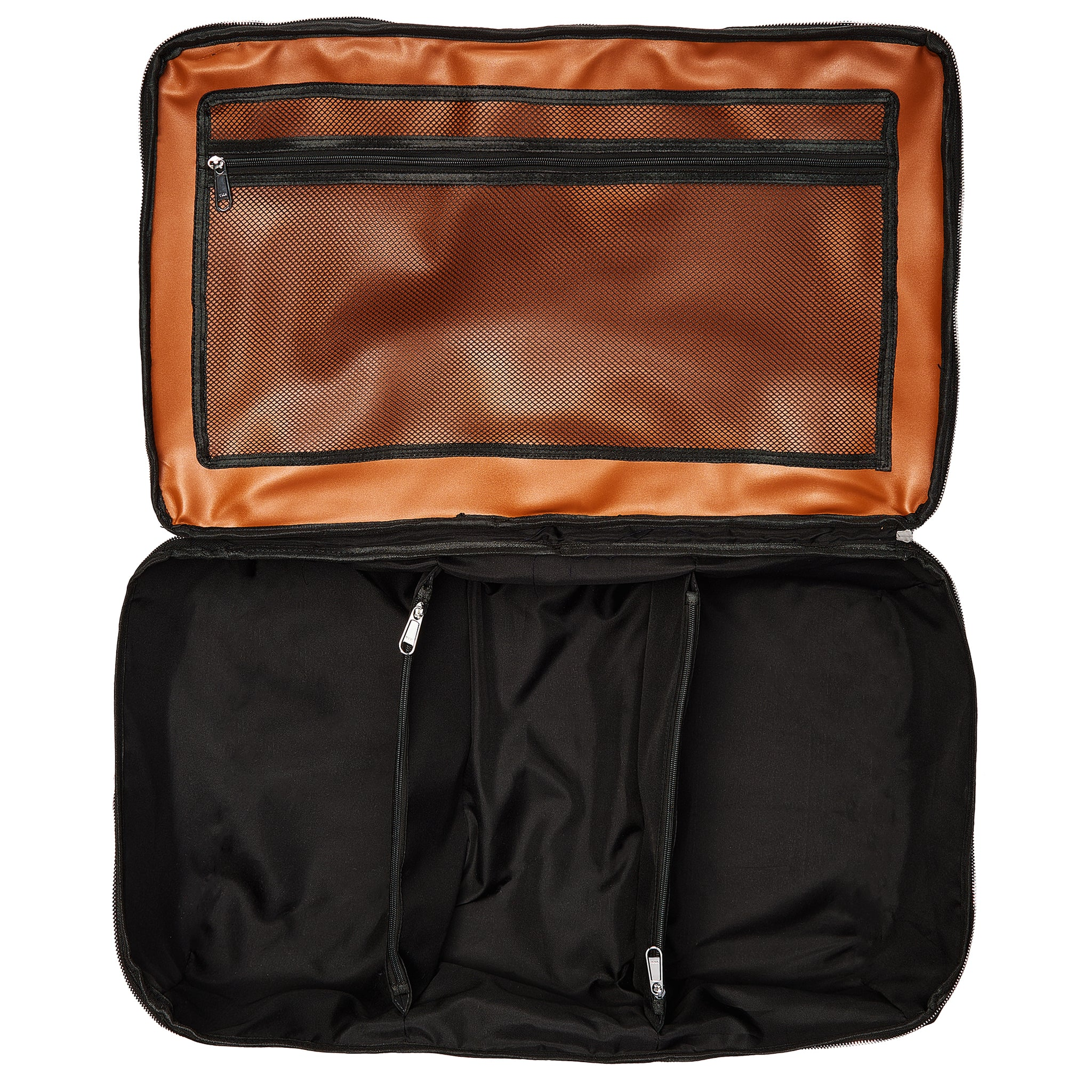 Sneaker Bag Travel Set