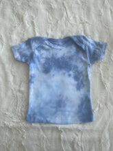 Load image into Gallery viewer, Tie Dye Tee's
