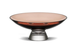 Silhouette Bowl Medium