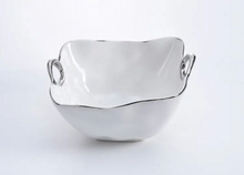 Load image into Gallery viewer, Handle With Style Medium Bowl