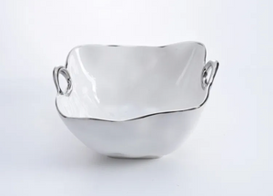 Handle With Style Medium Bowl