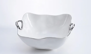 Handle With Style Large Bowl