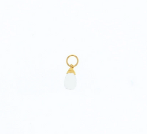 Gold Natural Birthstones