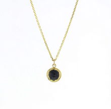Load image into Gallery viewer, Lucca Necklace