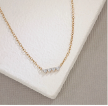 Load image into Gallery viewer, Oyo Necklace