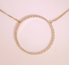 Load image into Gallery viewer, You Are My Everything Necklace