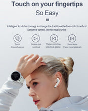 Load image into Gallery viewer, Wireless Headphones Bluetooth for iPhone