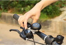 Load image into Gallery viewer, Vintage Mini Bicycle Bell