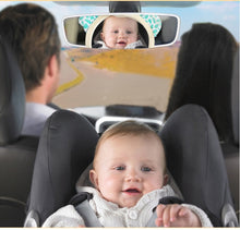 Load image into Gallery viewer, Car Seat Mirror