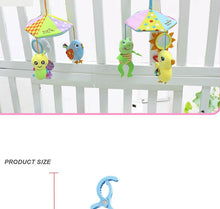 Load image into Gallery viewer, Hanging Toys for Baby