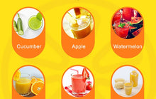 Load image into Gallery viewer, Fresh Squeezed Food Station
