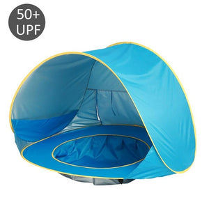 Beach Tent for Baby
