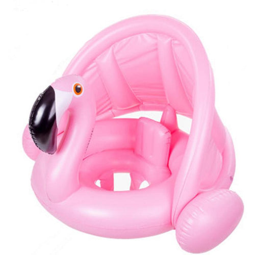 Flamingos Inflatable