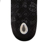 Insoles - Comfort Series - 2.0