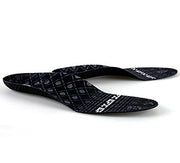Insoles - Comfort Series - 3.0