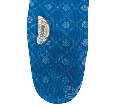 Insoles - Sport Series - 3.0