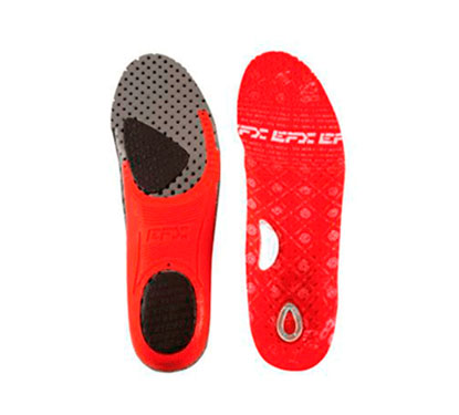 Insoles - Performance Series - 3.0