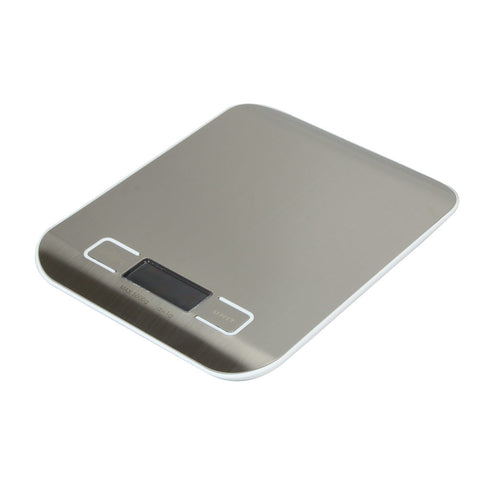 5KG/1G Digital LCD Electronic Kitchen Scale - Kitchen Ideas Store