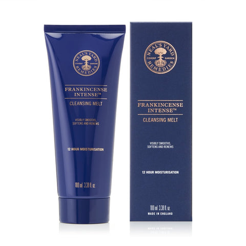 Neal's Yard Remedies Frankincense Intense Cleansing Melt