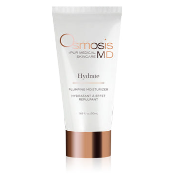 Osmosis MD Plumping Moisturizer