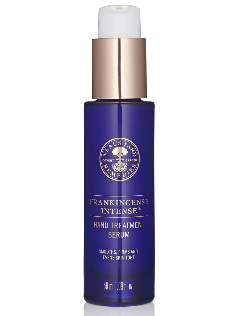 Neal's Yard Remedies Frankincense Intense Hand Serum