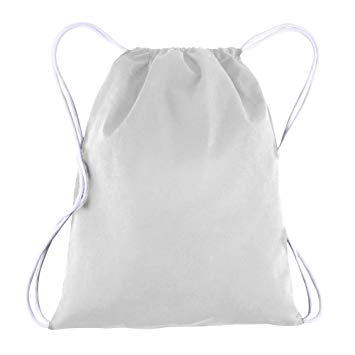Customize Your Own Drawstring Bag