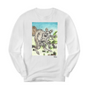 Adam Meyers Kangaroo Long Sleeve