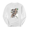 Adam Meyers Kaolity Long Sleeve