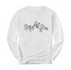 Aspen Summers Friends Long Sleeve