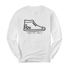 Creative Souls Long Sleeve