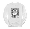 Jessica Manion Rose Long Sleeve