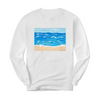 Jacob Spenadel At The Shore Long Sleeve
