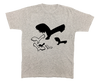 Joe Wilson Eagle Short Sleeve