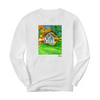 Michelle Rappaport Cabin Long Sleeve