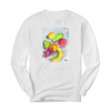 Noah Bronfeld Fruits Long Sleeve