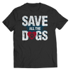Save All The Dogs 2