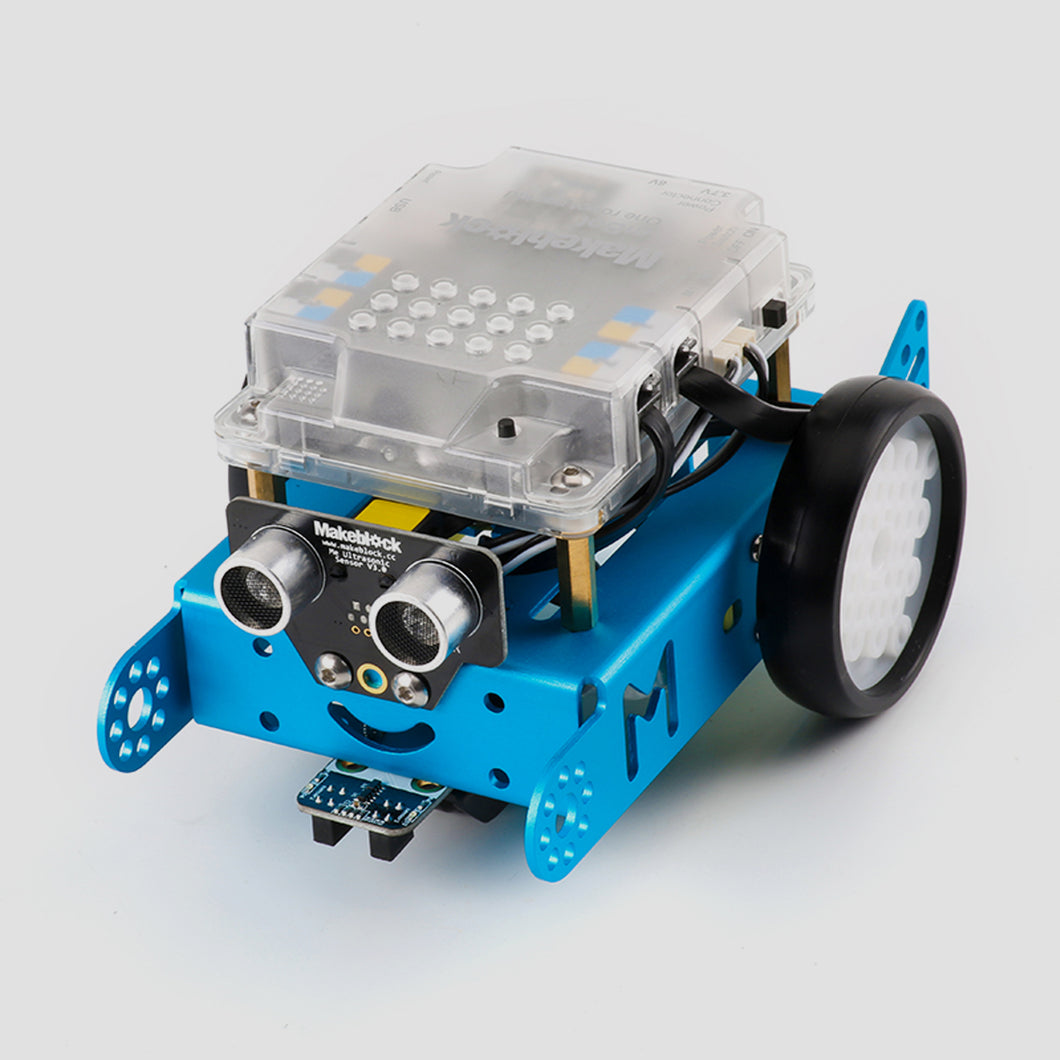 Makeblock mBot V1.1 Bluetooth Robot Kit
