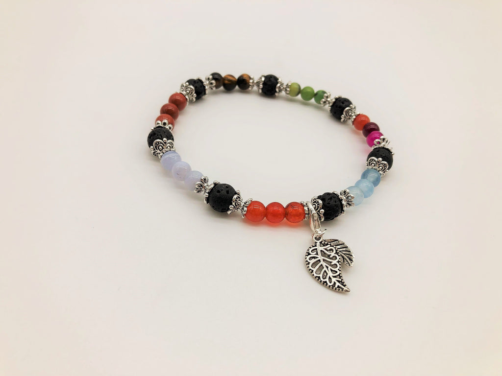 Insect repellent Aroma  Bracelet