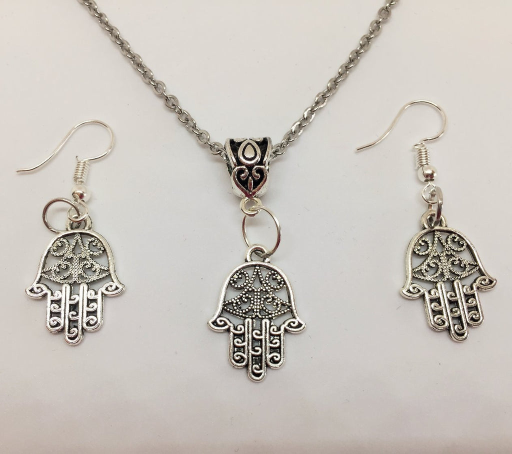 Hand-of-hamsa-set_edited.jpg