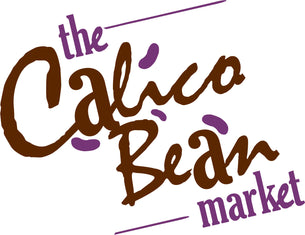 Calico Bean Market