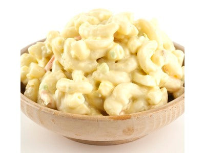 Natural Amish Macaroni Salad Mix