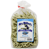 Mrs. Miller's Homemade Ranch Noodles