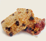 Cinnful Raisin Artisan Beer Bread