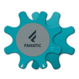 Fanatic FIT PLATFORM