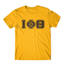 Load image into Gallery viewer, Iota Phi Theta OW OW Tee